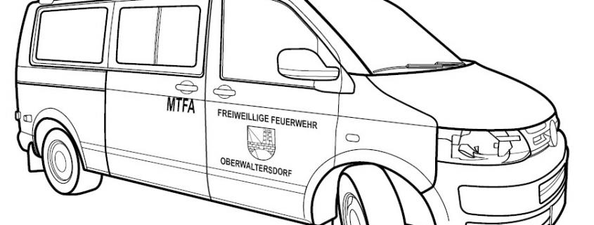 malvorlagen  ff oberwaltersdorf